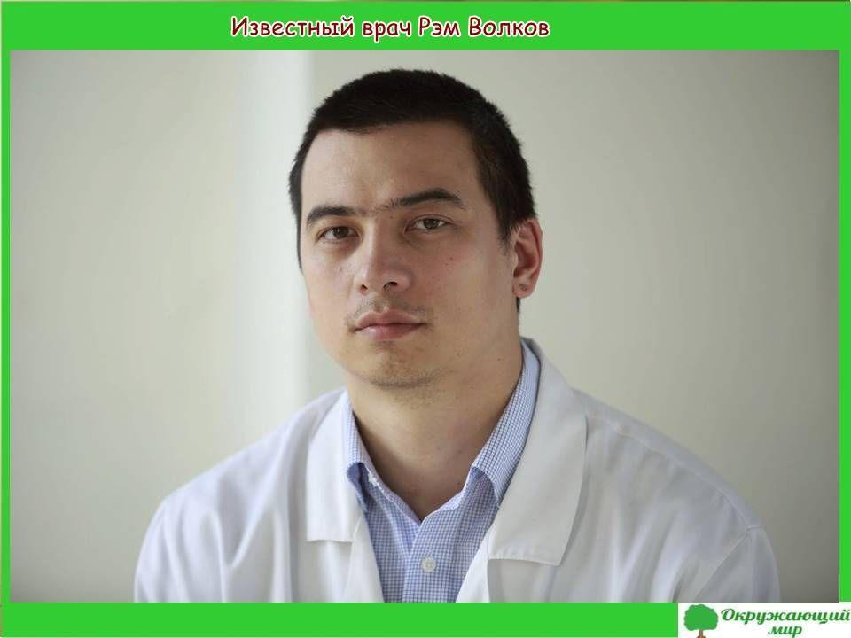 """Проект """"Новые имена советской эпохи"""""""